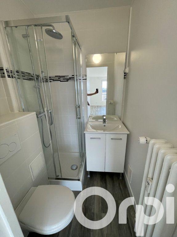 Appartement à louer 1 25.39m2 à Caen vignette-6