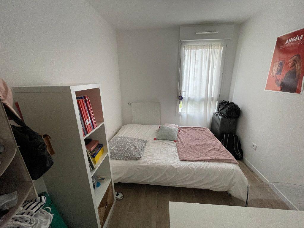 Appartement à louer 3 58.07m2 à Hérouville-Saint-Clair vignette-5