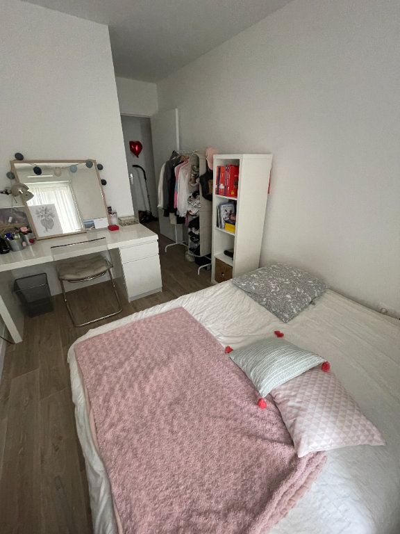Appartement à louer 3 58.07m2 à Hérouville-Saint-Clair vignette-6
