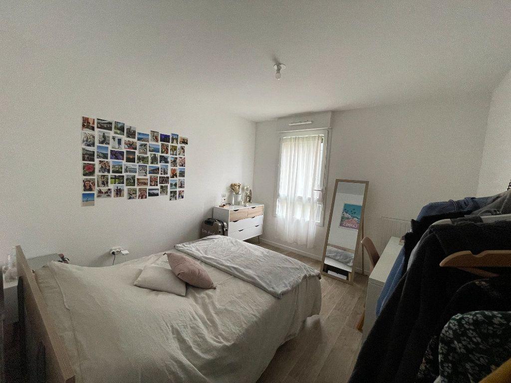 Appartement à louer 3 58.07m2 à Hérouville-Saint-Clair vignette-7