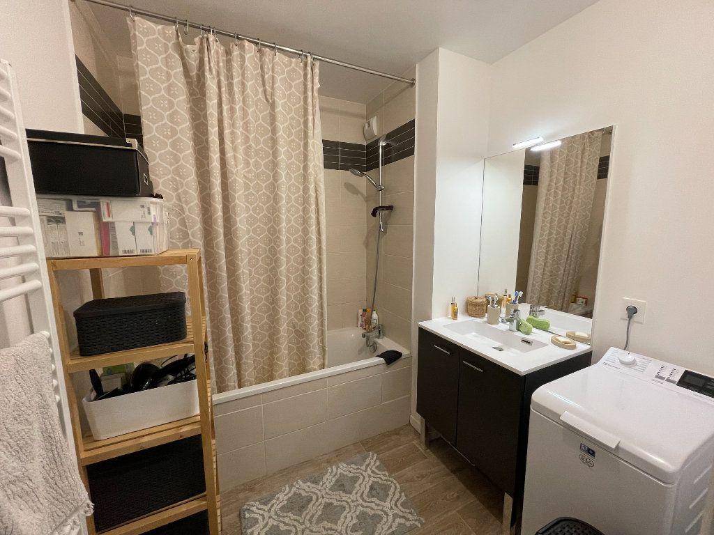 Appartement à louer 3 58.07m2 à Hérouville-Saint-Clair vignette-8