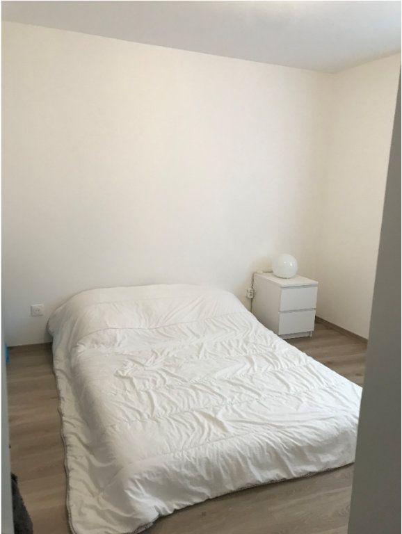 Appartement à louer 2 40.65m2 à Cormelles-le-Royal vignette-6