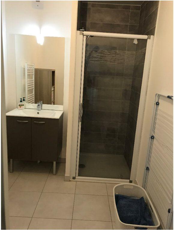 Appartement à louer 2 40.65m2 à Cormelles-le-Royal vignette-7
