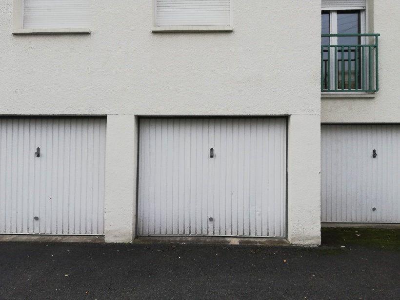 Stationnement à louer 0 12m2 à Caen vignette-2