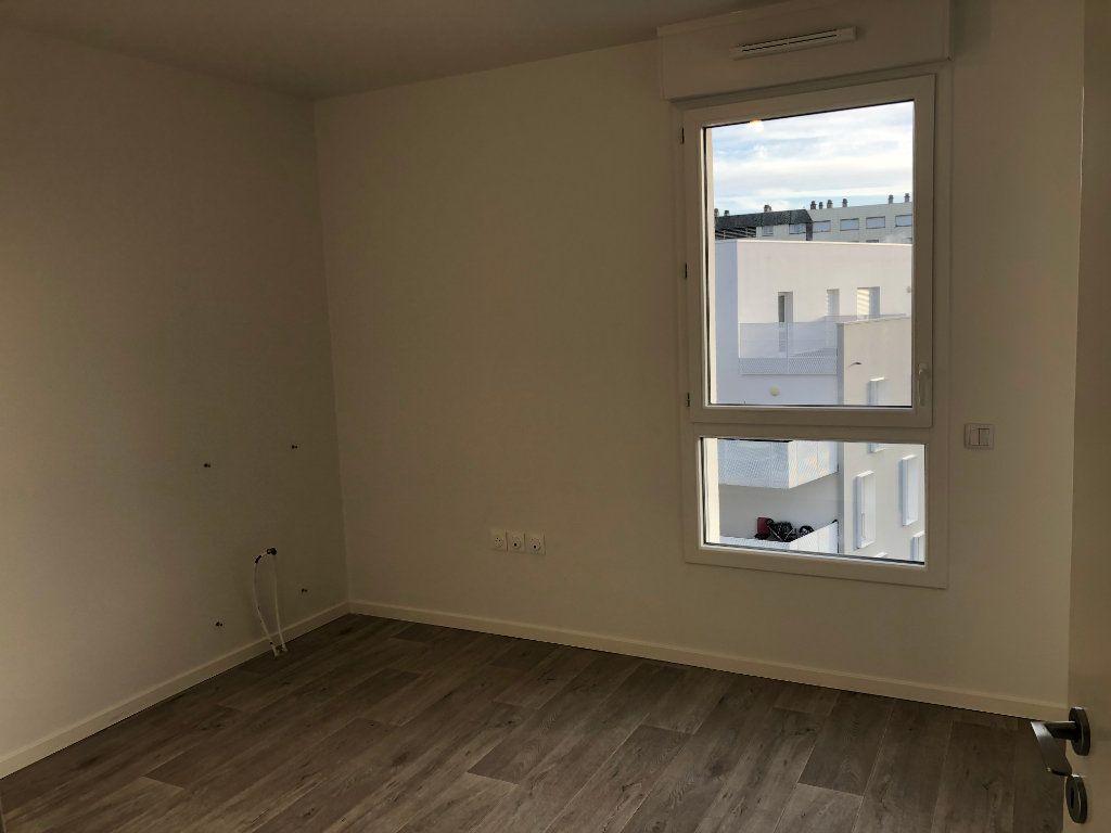 Appartement à louer 3 55m2 à Caen vignette-6