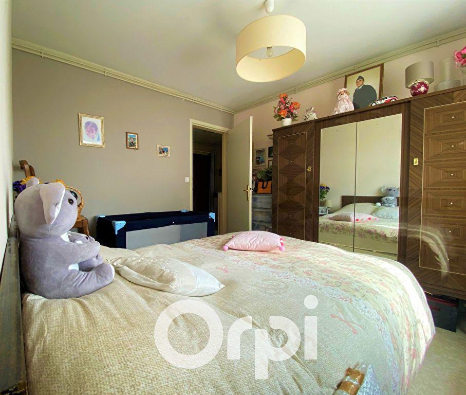 Appartement à vendre 4 71.25m2 à Ouistreham vignette-5
