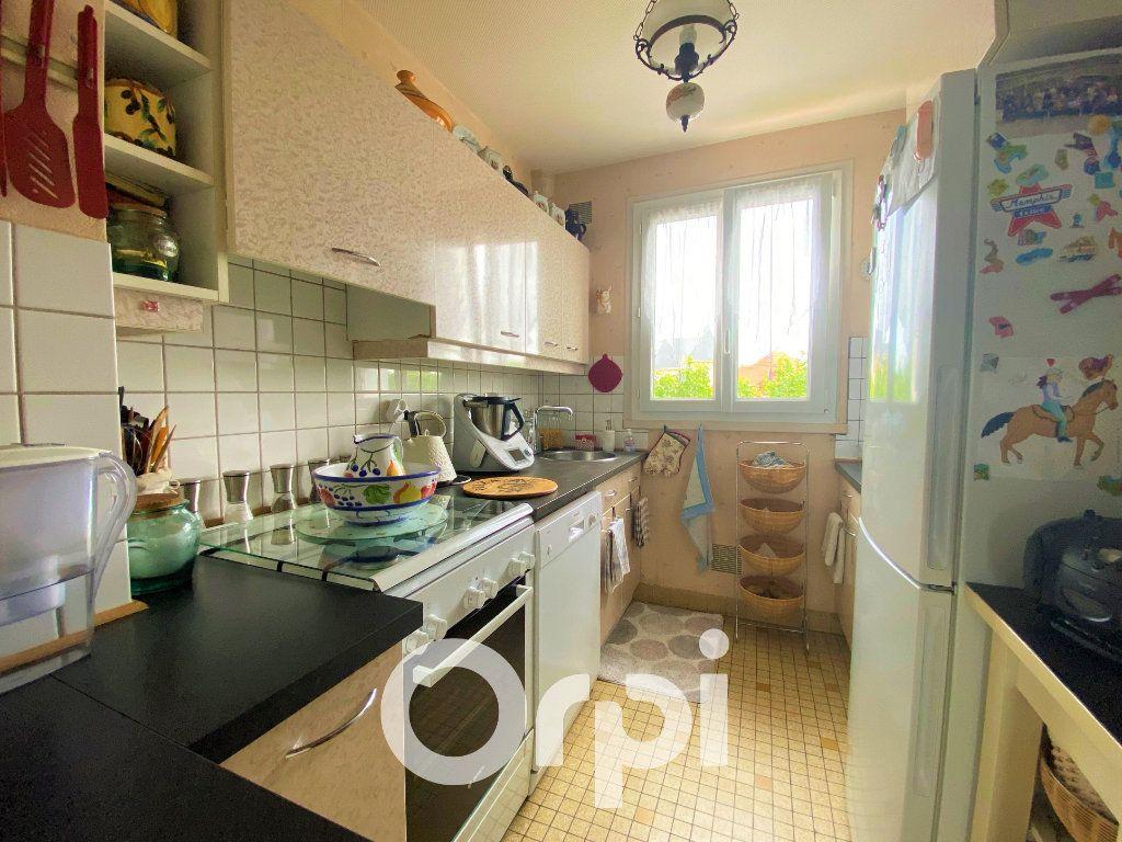 Appartement à vendre 4 71.25m2 à Ouistreham vignette-7