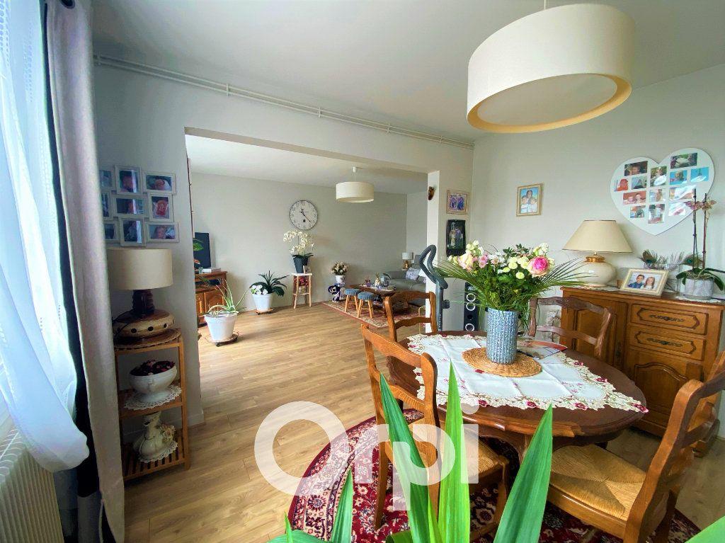 Appartement à vendre 4 71.25m2 à Ouistreham vignette-9