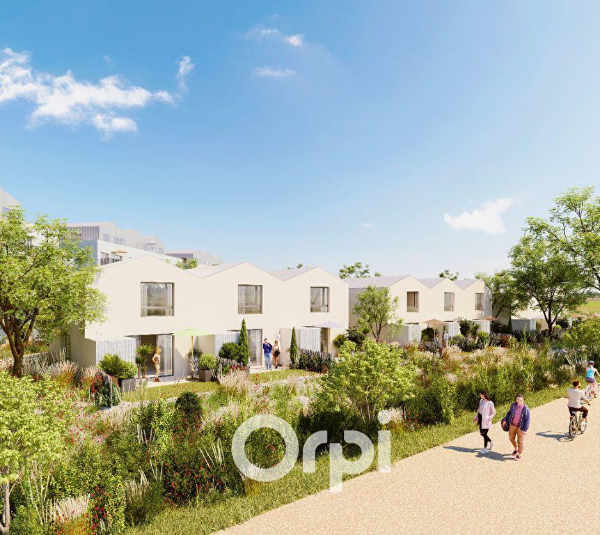 Appartement à vendre 1 39.8m2 à Fleury-sur-Orne vignette-6