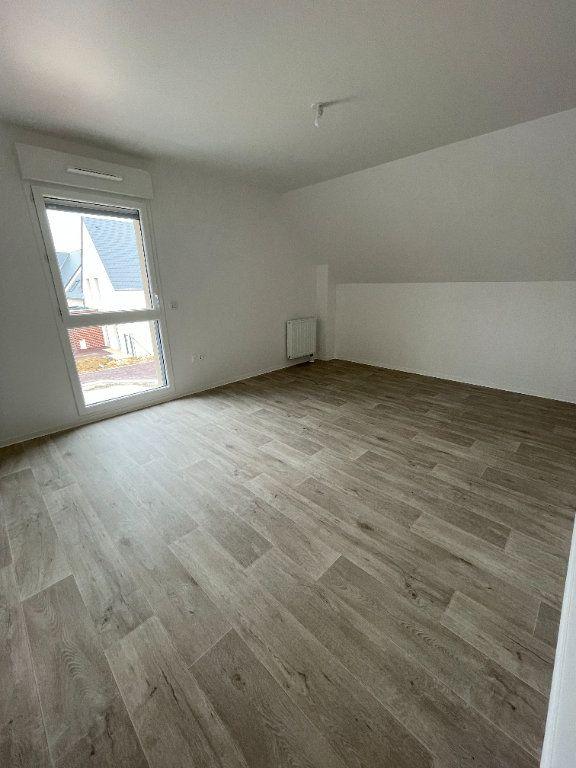 Maison à louer 4 94.49m2 à Ouistreham vignette-9