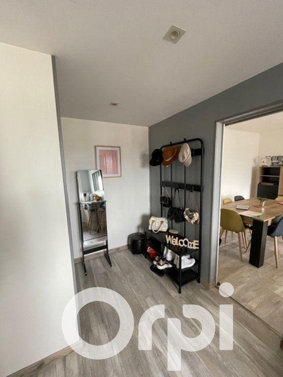Appartement à louer 3 59.28m2 à Cormelles-le-Royal vignette-2