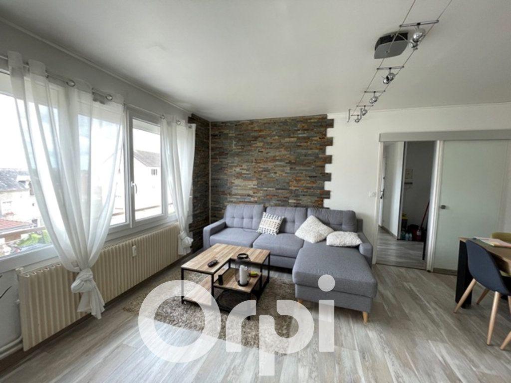 Appartement à louer 3 59.28m2 à Cormelles-le-Royal vignette-3