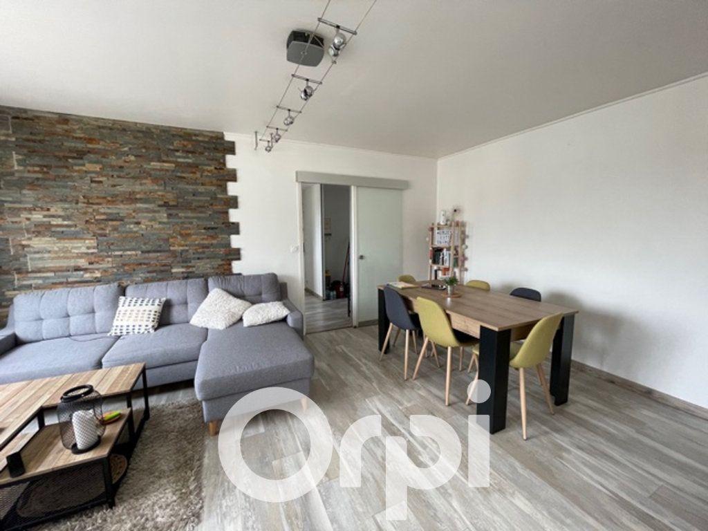 Appartement à louer 3 59.28m2 à Cormelles-le-Royal vignette-4