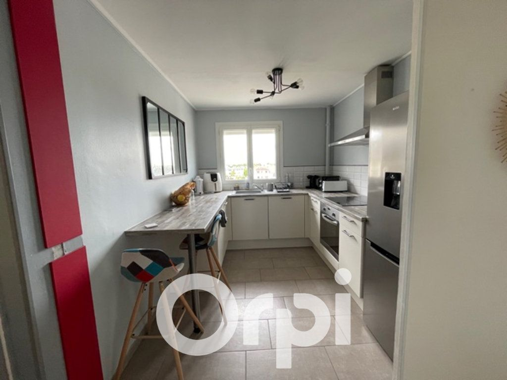Appartement à louer 3 59.28m2 à Cormelles-le-Royal vignette-5