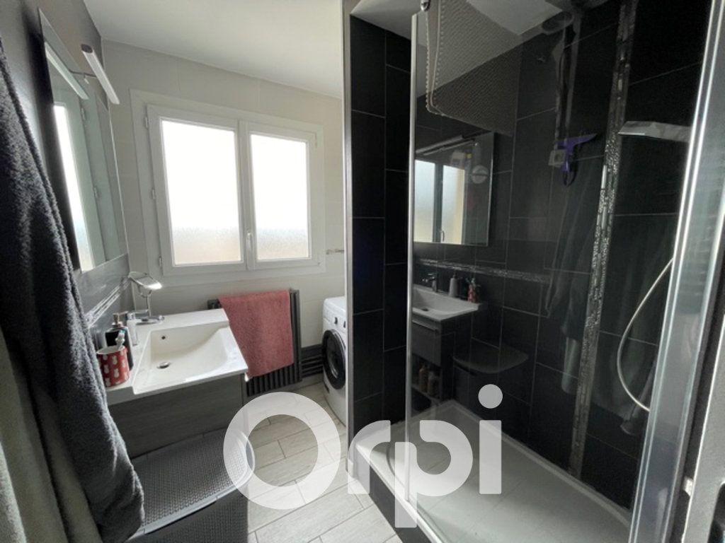 Appartement à louer 3 59.28m2 à Cormelles-le-Royal vignette-6