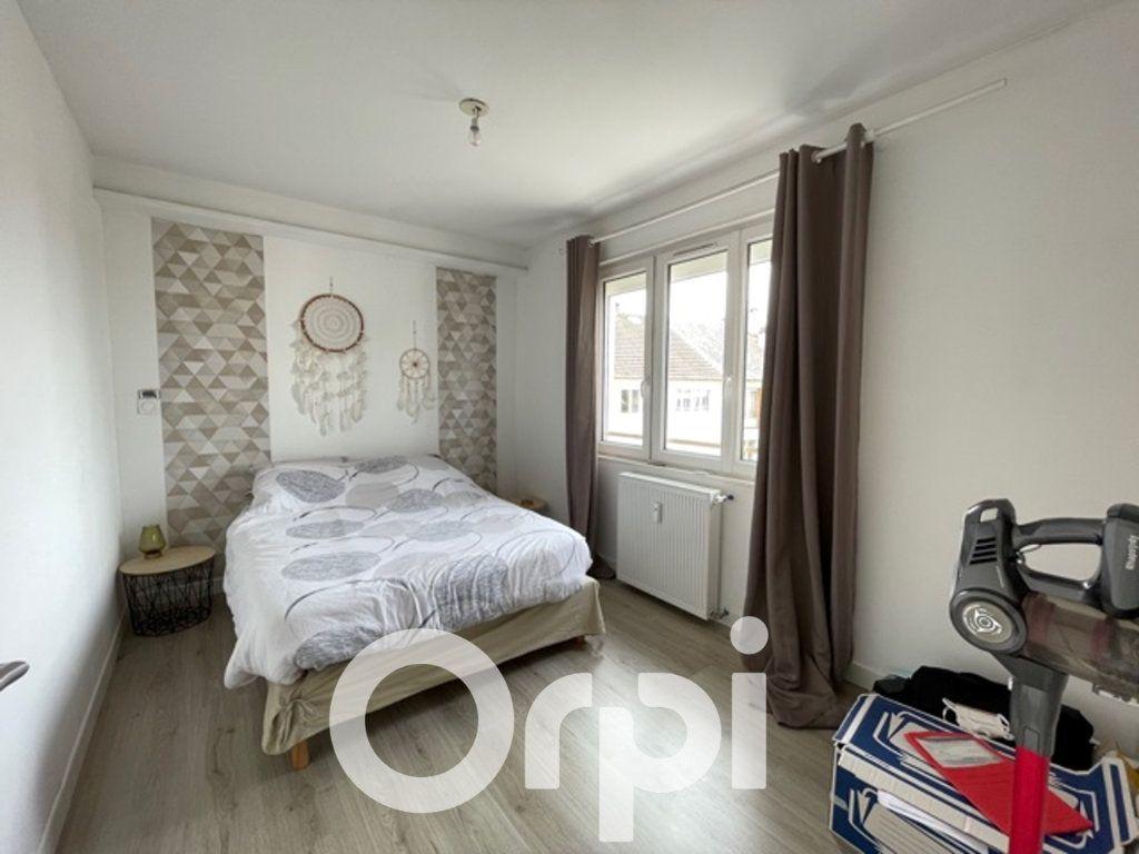 Appartement à louer 3 59.28m2 à Cormelles-le-Royal vignette-7