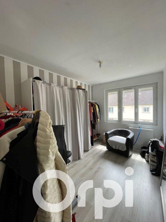 Appartement à louer 3 59.28m2 à Cormelles-le-Royal vignette-8