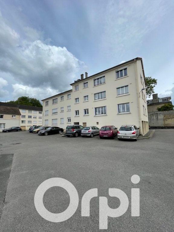 Appartement à louer 3 59.28m2 à Cormelles-le-Royal vignette-9