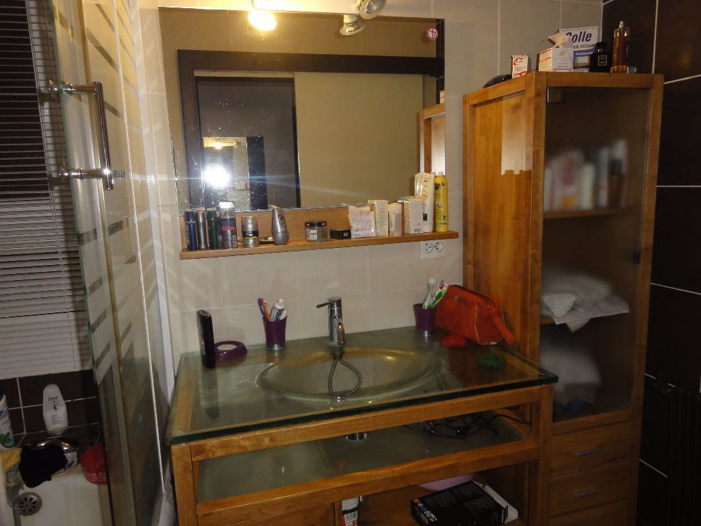 Appartement à vendre 6 101.03m2 à Nîmes vignette-5