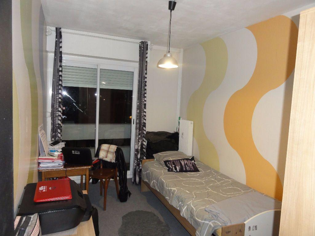 Appartement à vendre 6 101.03m2 à Nîmes vignette-11
