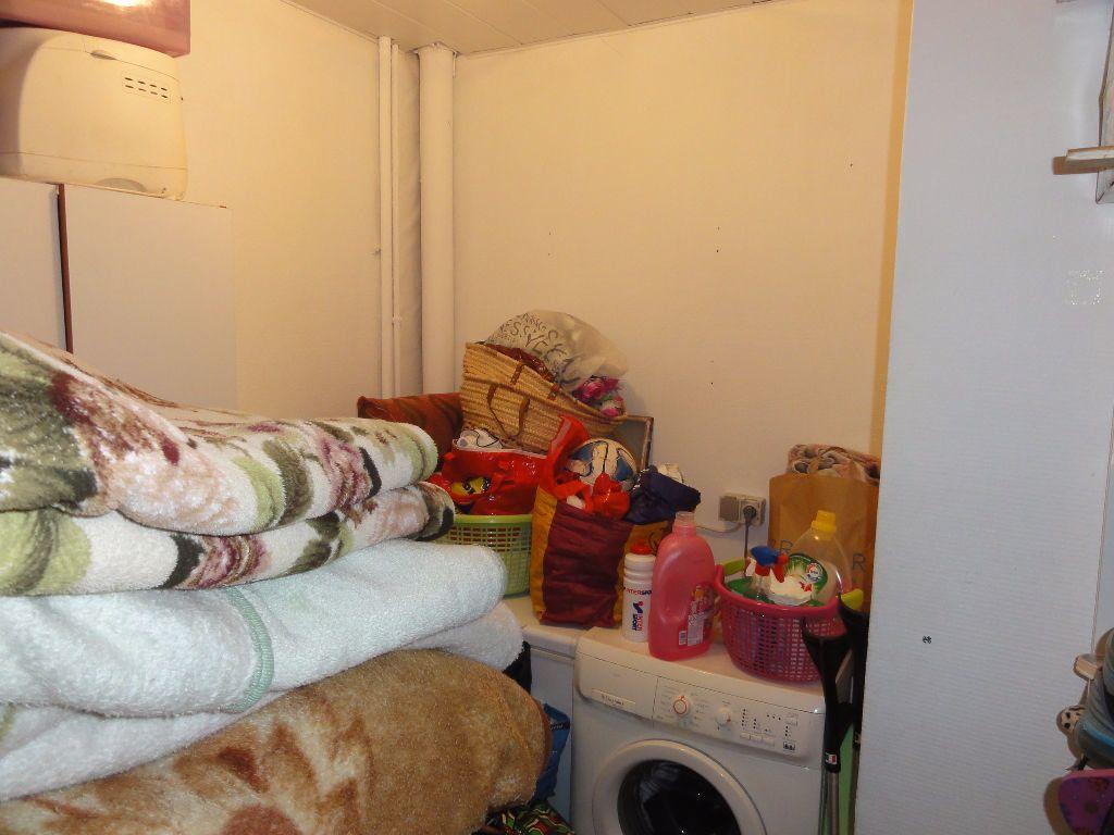 Appartement à vendre 6 101.03m2 à Nîmes vignette-13