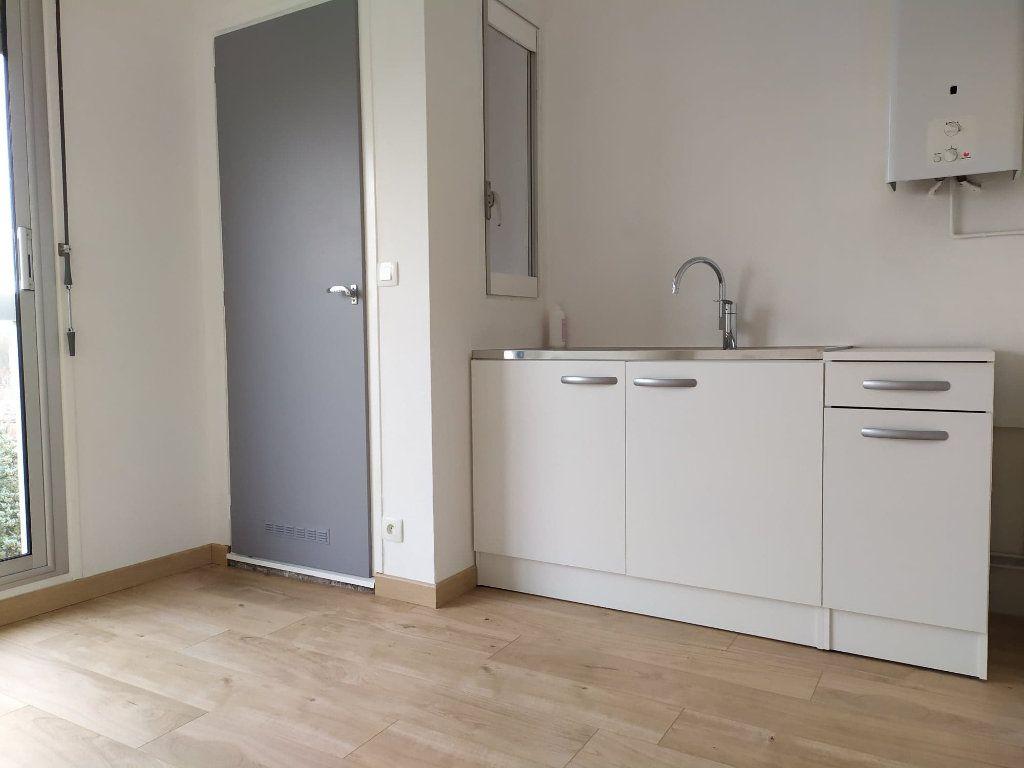 Appartement à vendre 4 91m2 à Montpellier vignette-5