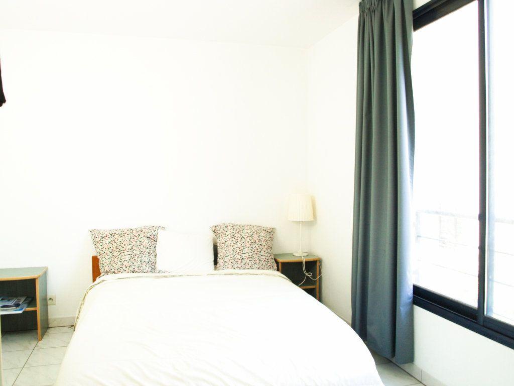 Appartement à vendre 2 34m2 à Montpellier vignette-3
