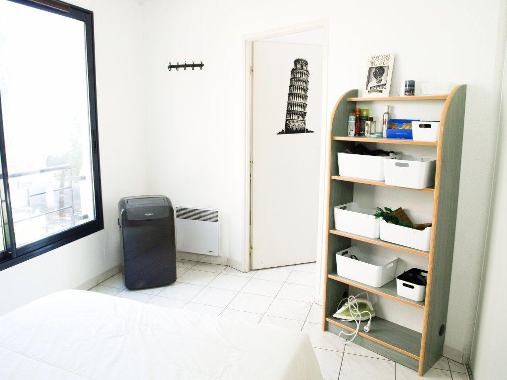 Appartement à vendre 2 34m2 à Montpellier vignette-4