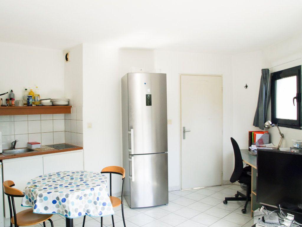 Appartement à vendre 2 34m2 à Montpellier vignette-7