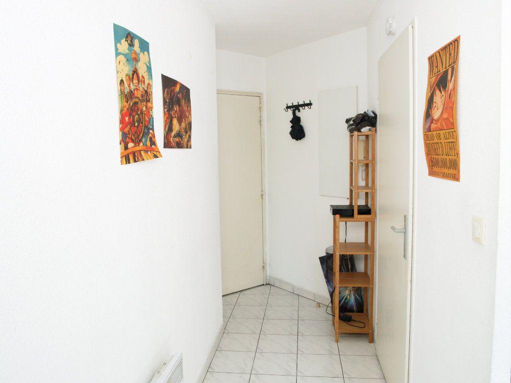 Appartement à vendre 2 34m2 à Montpellier vignette-8
