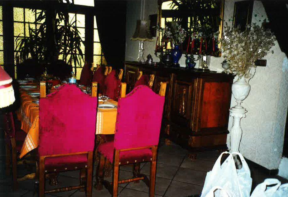 Maison à vendre 6 236m2 à La Roche-Morey vignette-8