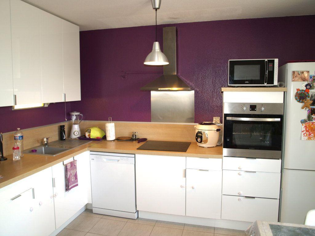 Appartement à vendre 3 71.55m2 à Montpellier vignette-6