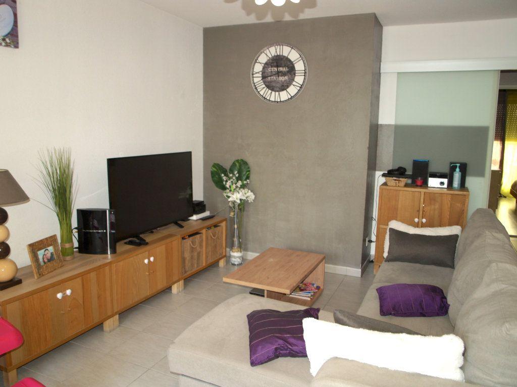 Appartement à vendre 3 71.55m2 à Montpellier vignette-7