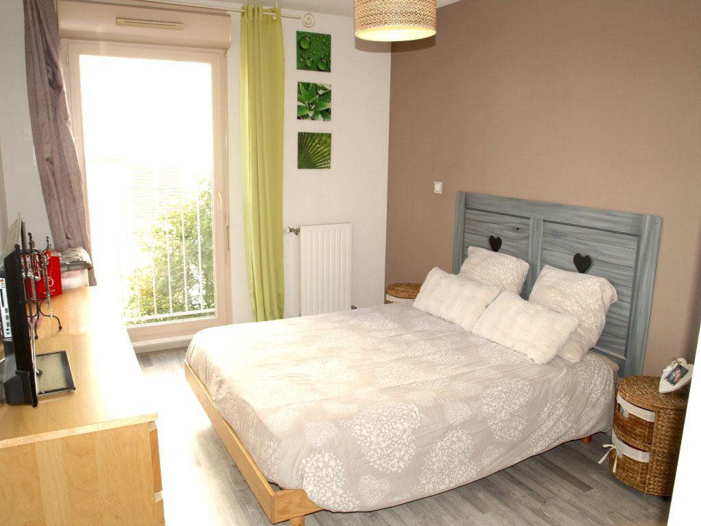Appartement à vendre 3 71.55m2 à Montpellier vignette-8