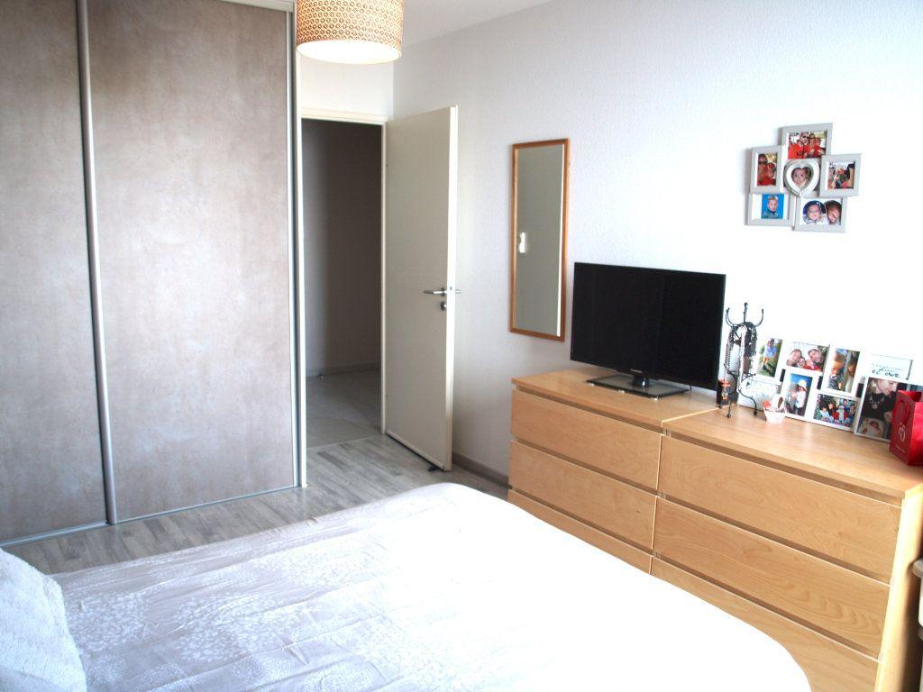 Appartement à vendre 3 71.55m2 à Montpellier vignette-9