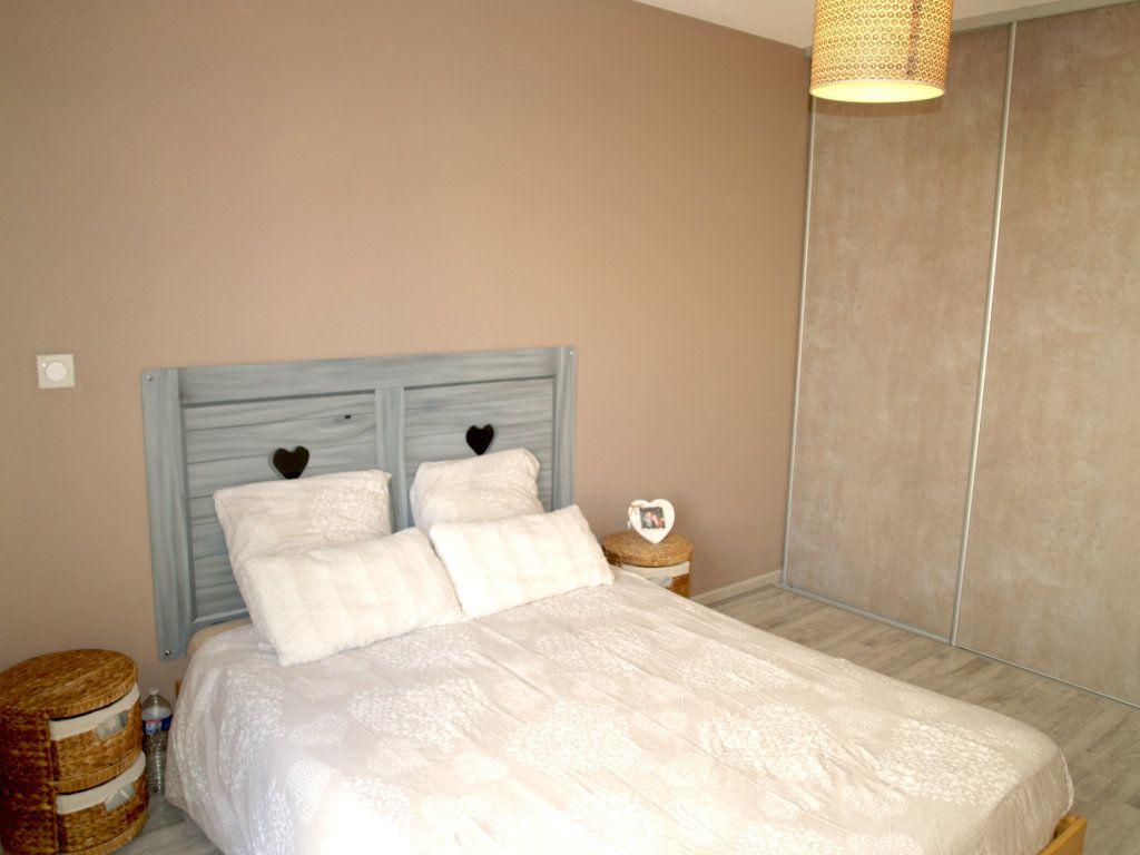 Appartement à vendre 3 71.55m2 à Montpellier vignette-10