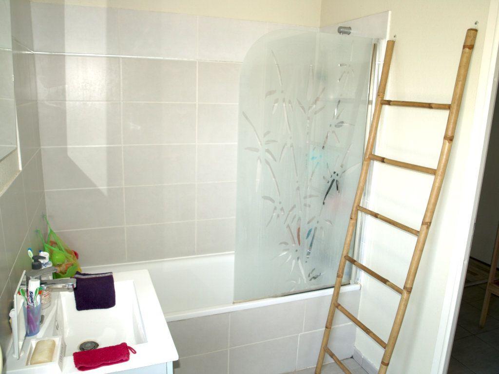 Appartement à vendre 3 71.55m2 à Montpellier vignette-13