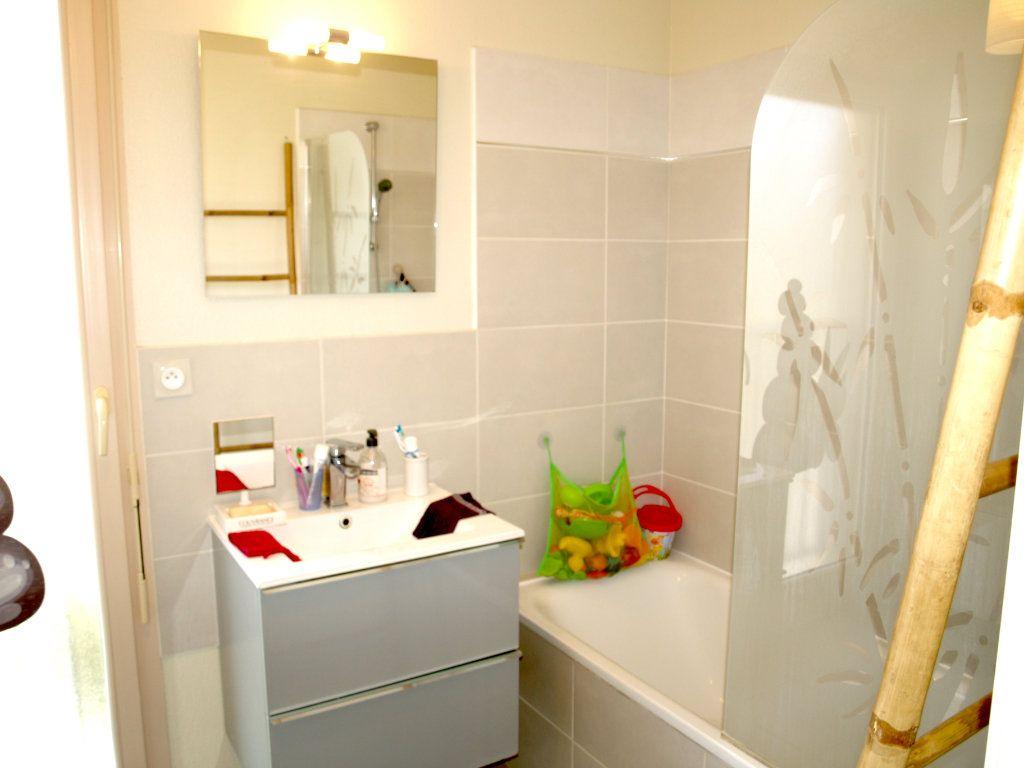 Appartement à vendre 3 71.55m2 à Montpellier vignette-14