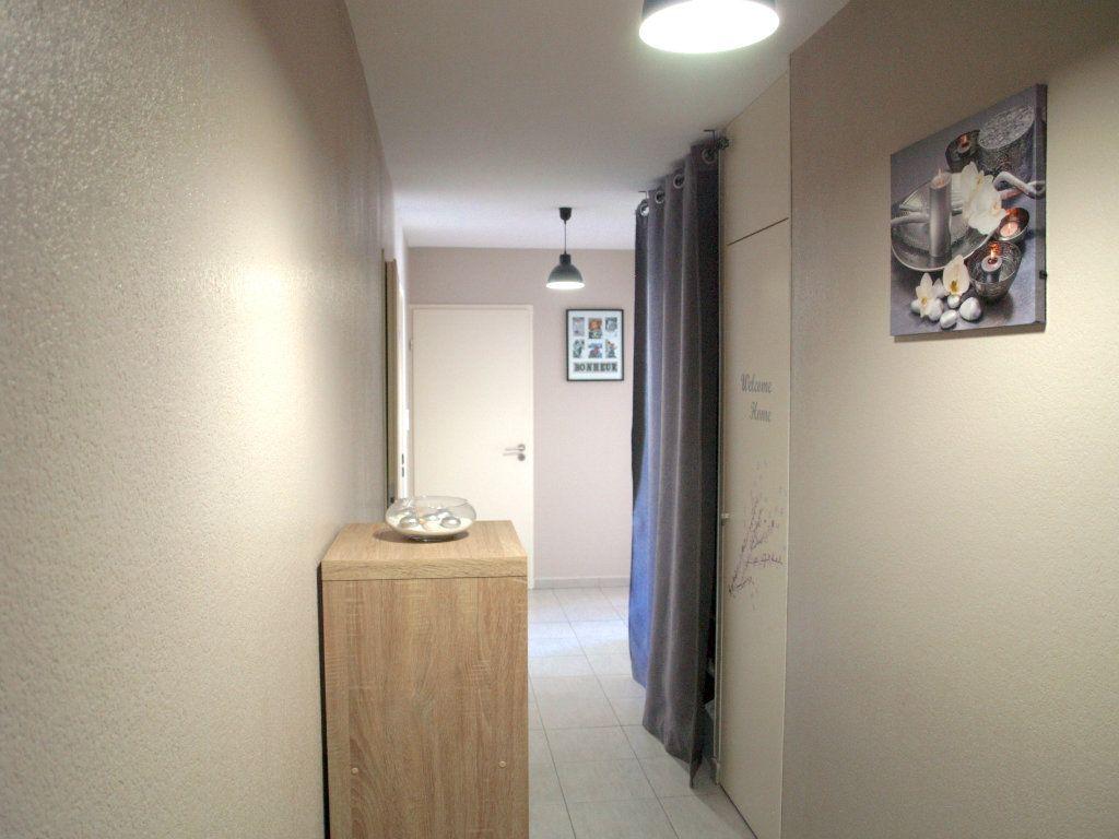 Appartement à vendre 3 71.55m2 à Montpellier vignette-15