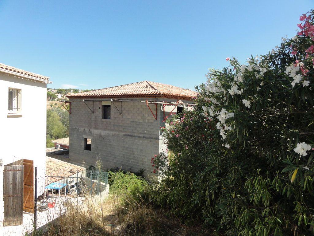 Maison à vendre 6 285m2 à Juvignac vignette-1