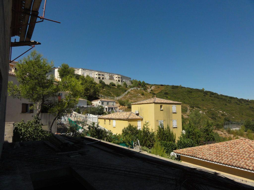 Maison à vendre 6 285m2 à Juvignac vignette-2