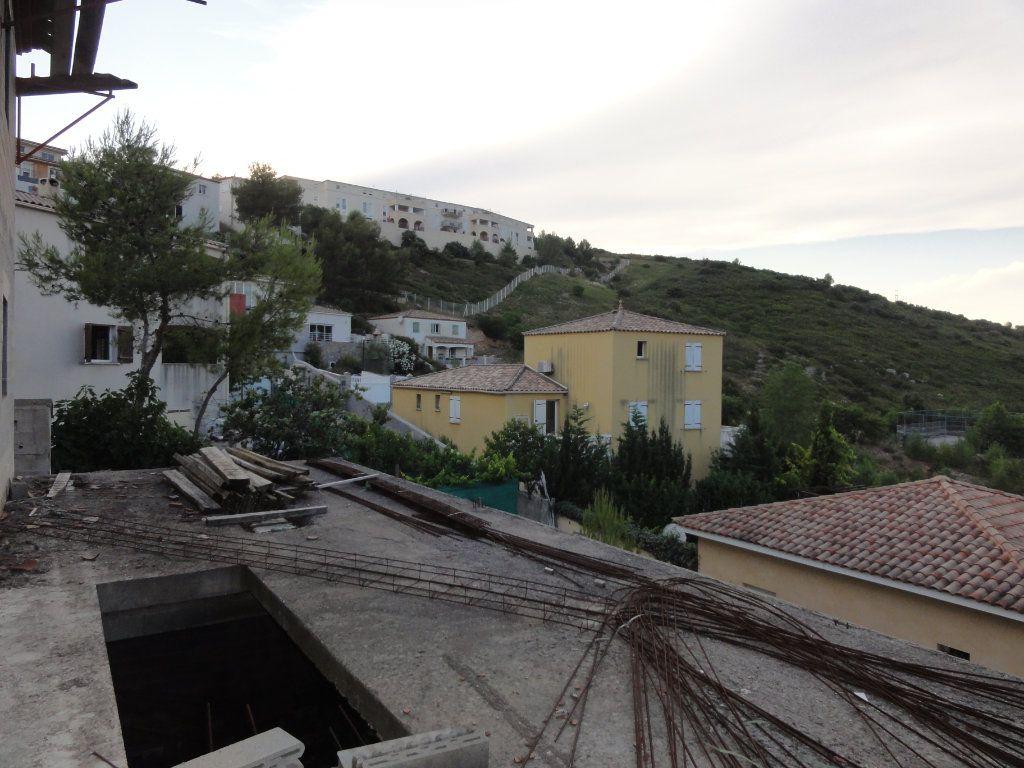 Maison à vendre 6 285m2 à Juvignac vignette-4
