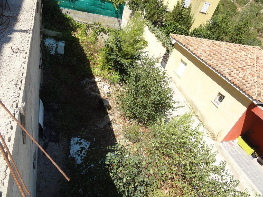 Maison à vendre 6 285m2 à Juvignac vignette-5