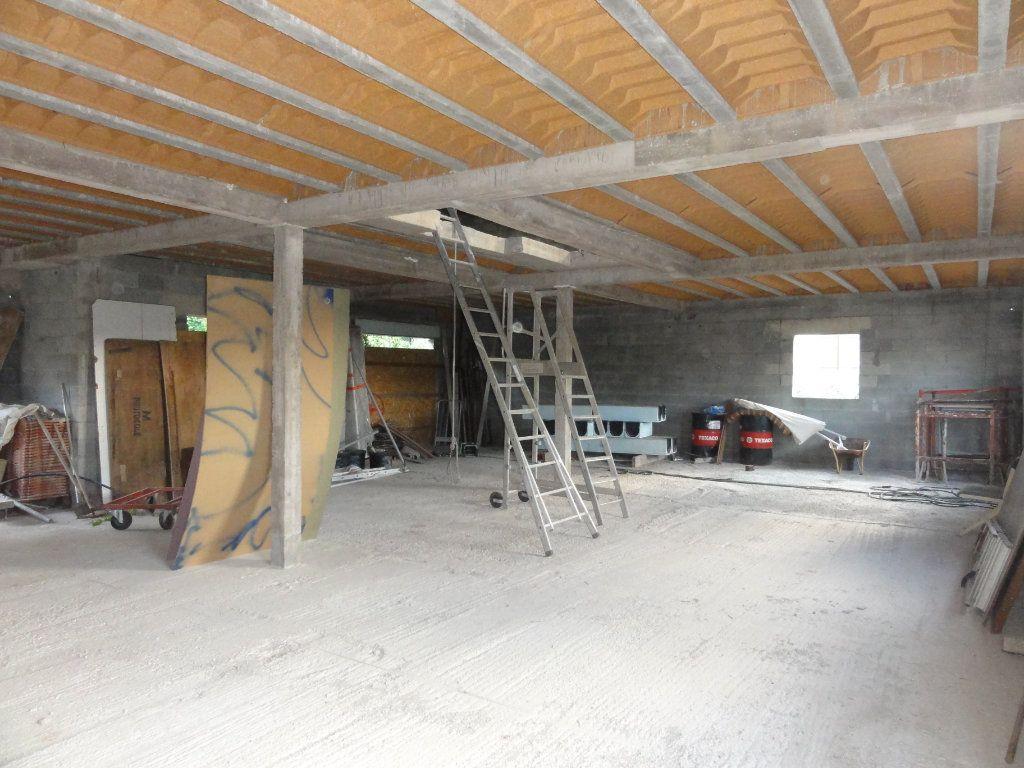 Maison à vendre 6 285m2 à Juvignac vignette-7