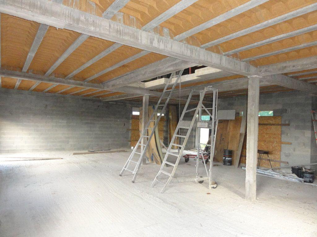 Maison à vendre 6 285m2 à Juvignac vignette-8