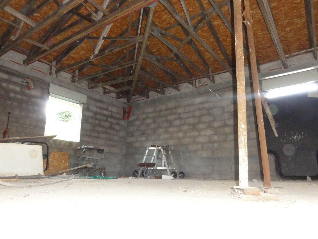 Maison à vendre 6 285m2 à Juvignac vignette-9