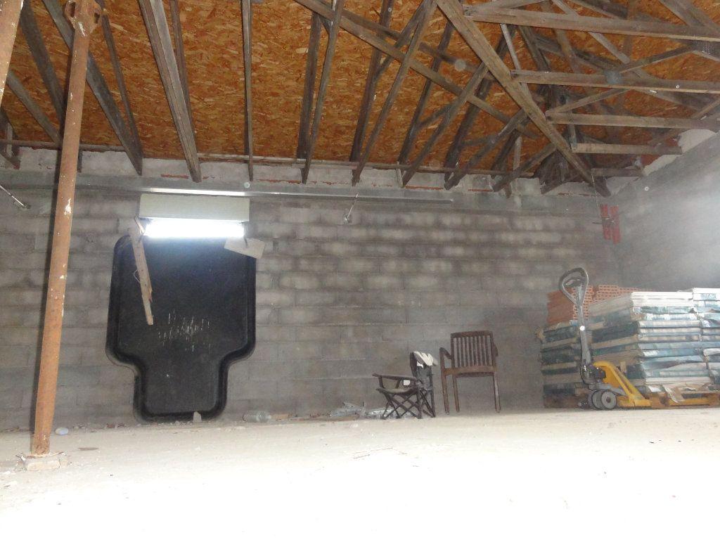 Maison à vendre 6 285m2 à Juvignac vignette-10