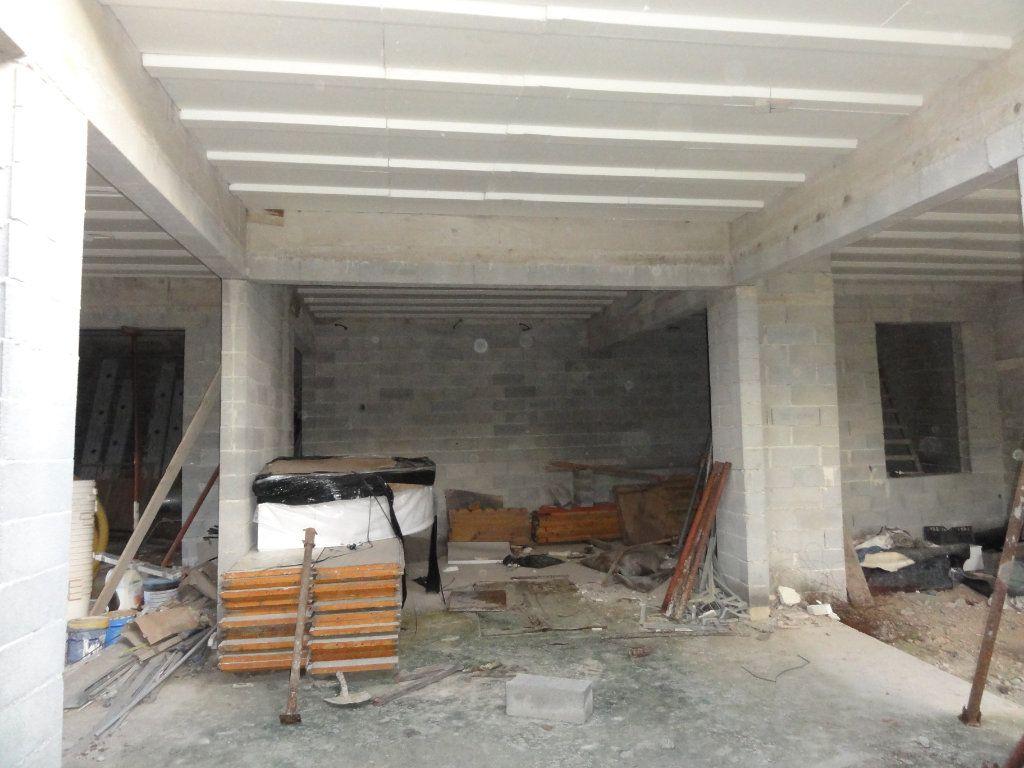 Maison à vendre 6 285m2 à Juvignac vignette-13