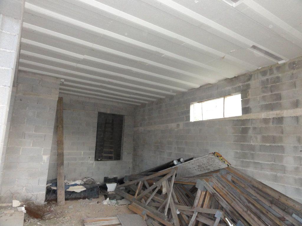 Maison à vendre 6 285m2 à Juvignac vignette-14