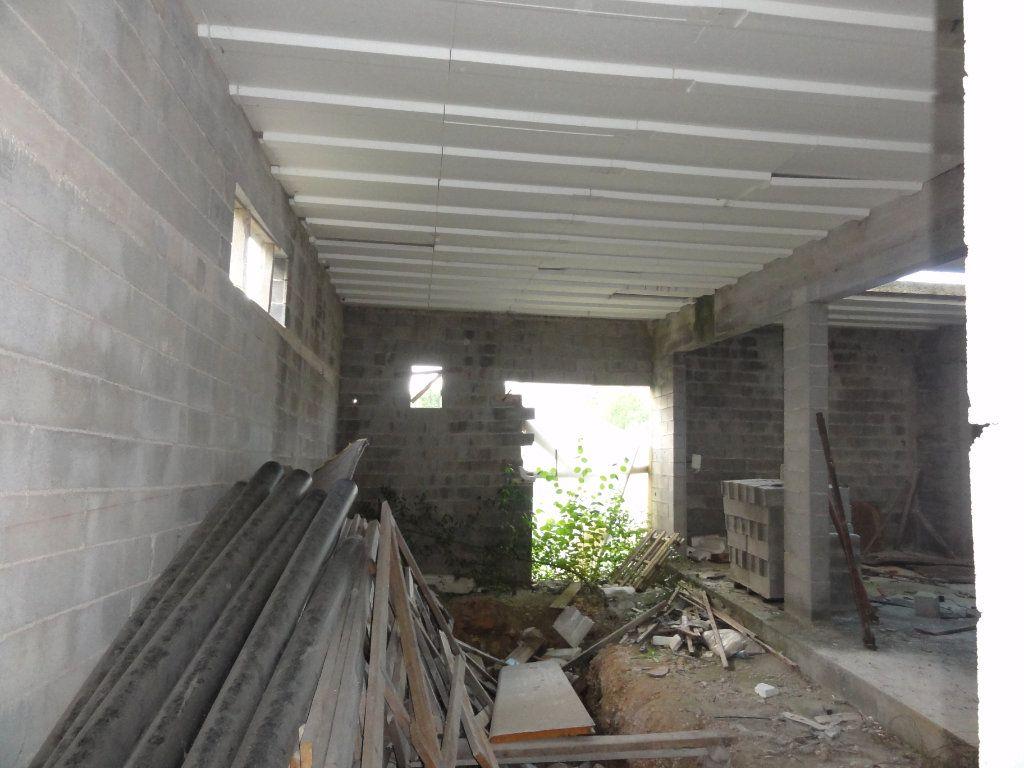 Maison à vendre 6 285m2 à Juvignac vignette-16